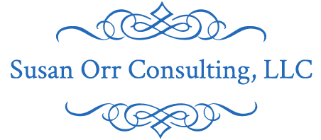 susan orr consulting
